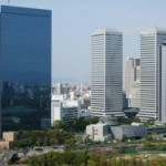Tour of Japan: Osaka with Russian speaking guide for a day (1).
