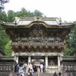 Sanctuary Tosegu