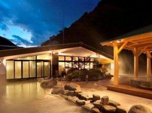 hakone_tenseien_hotel_open_air_hot_spring2